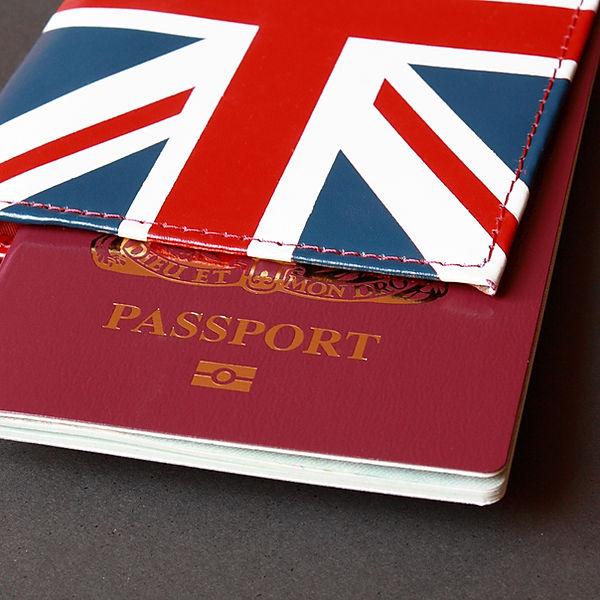 british passport.jpg