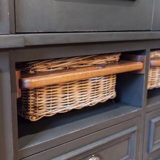 Sybaris Kitchens Knysna Website-72.jpg