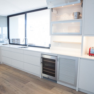 Sybaris Kitchens Knysna Website-10.jpg