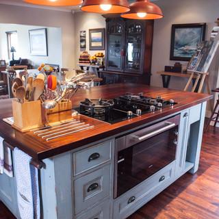 Sybaris Kitchens Knysna Website-11.jpg