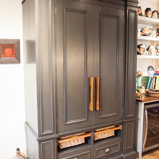 Sybaris Kitchens Knysna Website-70.jpg