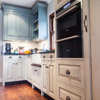 Sybaris Kitchens Knysna Website-13.jpg