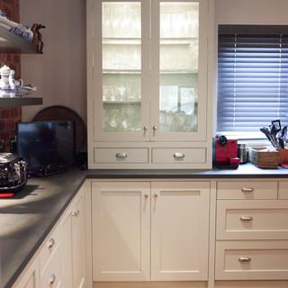 Sybaris Kitchens Knysna Website-64.jpg