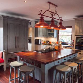 Sybaris Kitchens Knysna Website-6.jpg