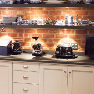 Sybaris Kitchens Knysna Website-65.jpg