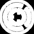 Logos_CEDI_blanc.png