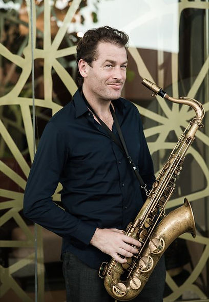 kevin with sax.jpg