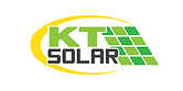 corp-logo-KT-Solar.png