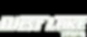 westlakewhite logo png.png