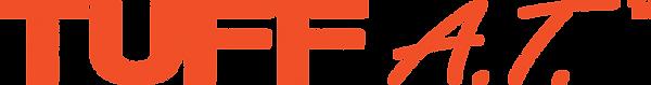 tuff_logo.png