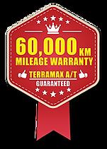 Sailun-Terramax-A_T-60000km-Mileage-Warr