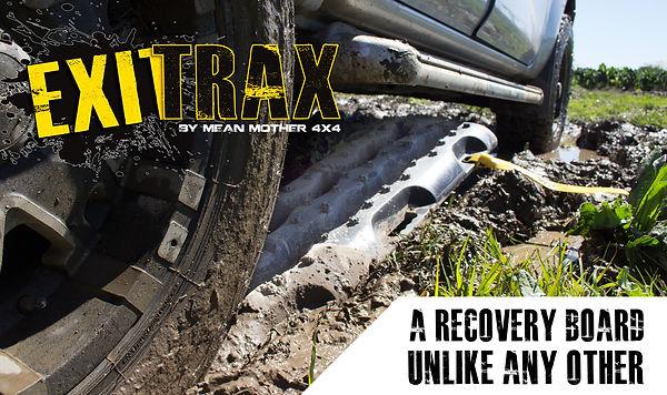 exitrax-web-header.jpg