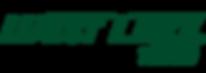 Westlake-Tire-logo-1695x600.png