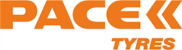 pace-logo-223-f-f-l420-sk1.png