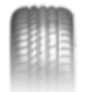 tire (1).png