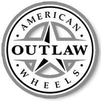 American-Outlaw-logo.png