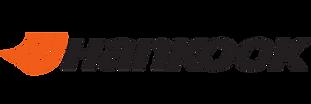 hankook_logo.png