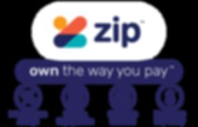 zippay-homepage-green-black-650_480x480.