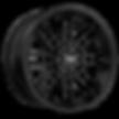 TUFF_T07_FullSatinBlack_Standard-2-20.pn
