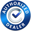 Authorized-Dealer-shadow-1272x1272-white