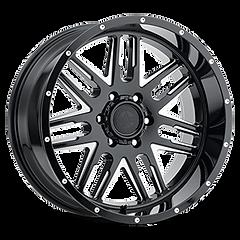 americanoutlaw-12-gauge-wheel-6lug-gloss