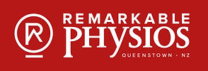 RemarkablePhysiosQT-Red.jpg