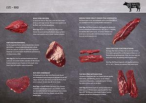 Handout_Steak_Tasting3.jpg