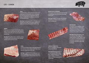 Handout_Steak_Tasting7.jpg