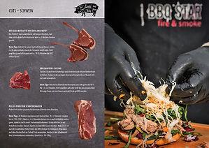 Handout_Steak_Tasting8.jpg