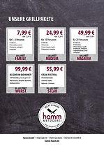 Hamm_Grillflyer_202011.jpg