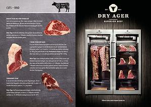 Handout_Steak_Tasting6.jpg