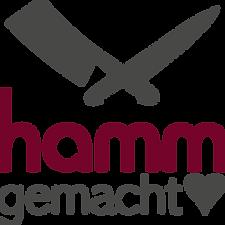 hamm_gemacht.png