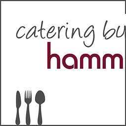 Hamm_Catering_.jpg
