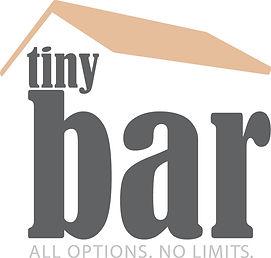 TinyBar_black.jpg