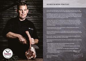 Handout_Steak_Tasting2.jpg