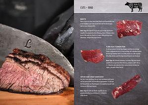 Handout_Steak_Tasting4.jpg