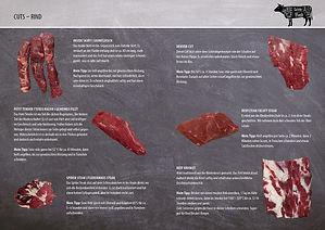 Handout_Steak_Tasting5.jpg