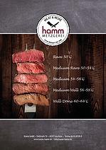 Handout_Steak_Tasting11.jpg