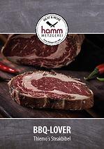 Handout_Steak_Tasting.jpg