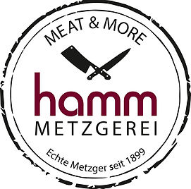 Hamm_Metzgerei_.jpg