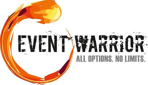 EW_Logo.jpg
