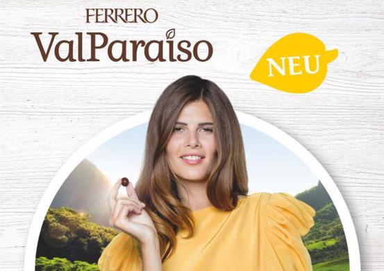 Claudia_Plath_DN_ValParaiso03.jpg