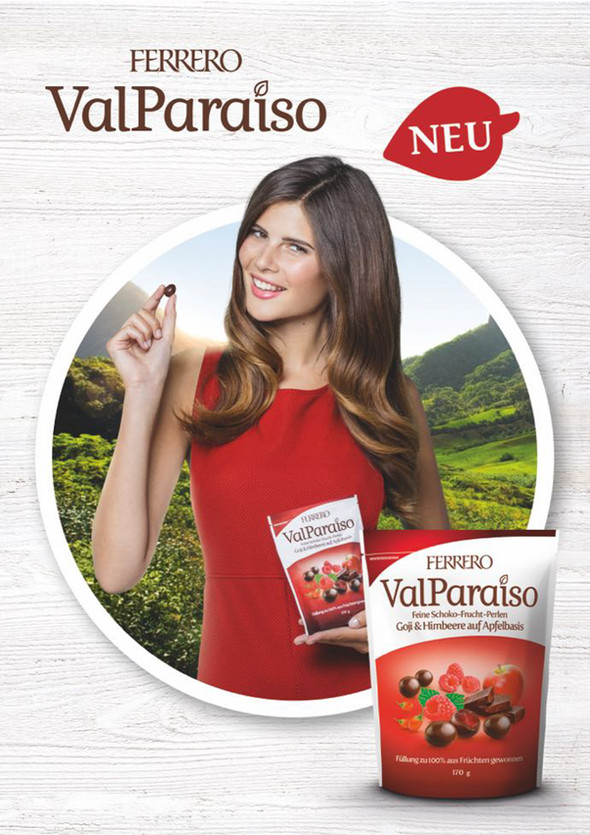 Claudia_Plath_DN_ValParaiso04.jpg