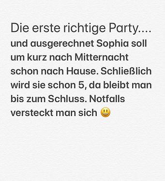 Monika Kirchner - 97C69EBB-65BB-4742-B0A