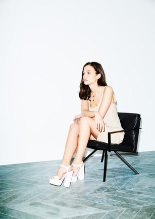 SM_Fashion_02_0176.jpg