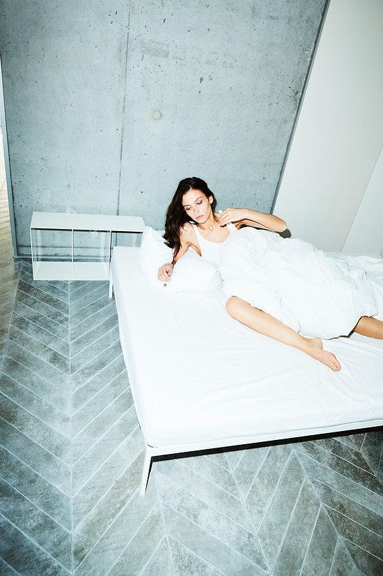 SM_Fashion_01_0055.jpg