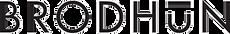 2021_Brodhun_Logo.png