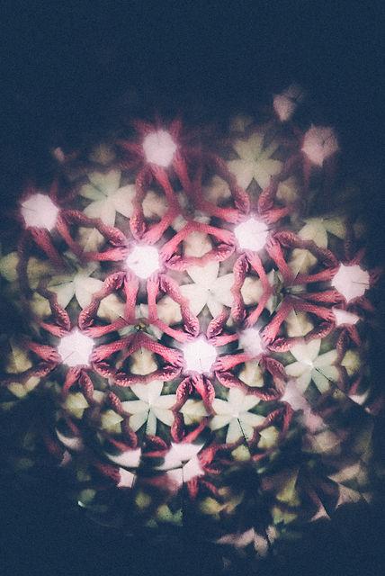 06_Kaleidoskópio_MédousaIMG_9856.jpg