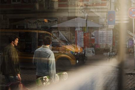MOIA_DSC4639_sRGB_nl.jpg
