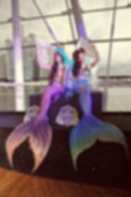 syrena mermaid, Singapore mermaid, sg mermaid, singapore mermaid party, sg mermaid party, mermaid party, singapore mermaid school